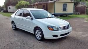 Craigslist Mcallen Texas Save $1,952 on used cars for sale in cheyenne, wy. craigslist mcallen texas