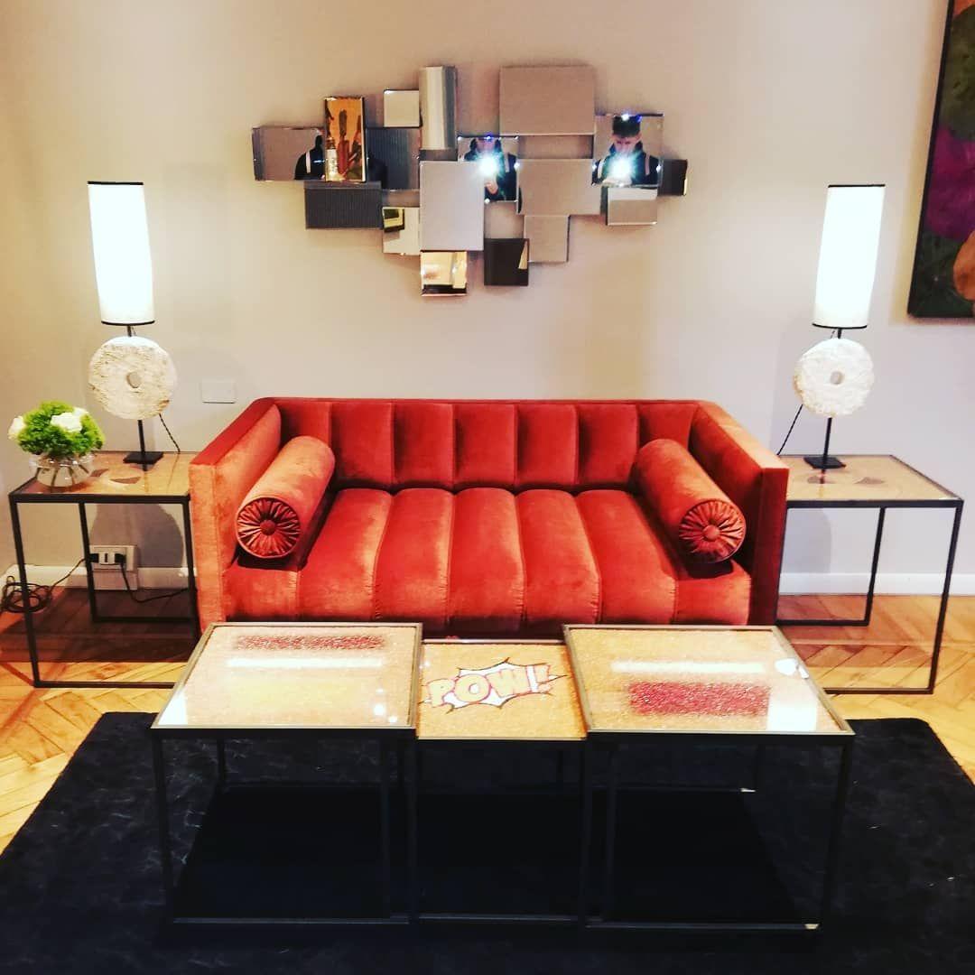 Arredamento Anni 60 Foto arredamento vintage anni 60!!#interiordesign #home