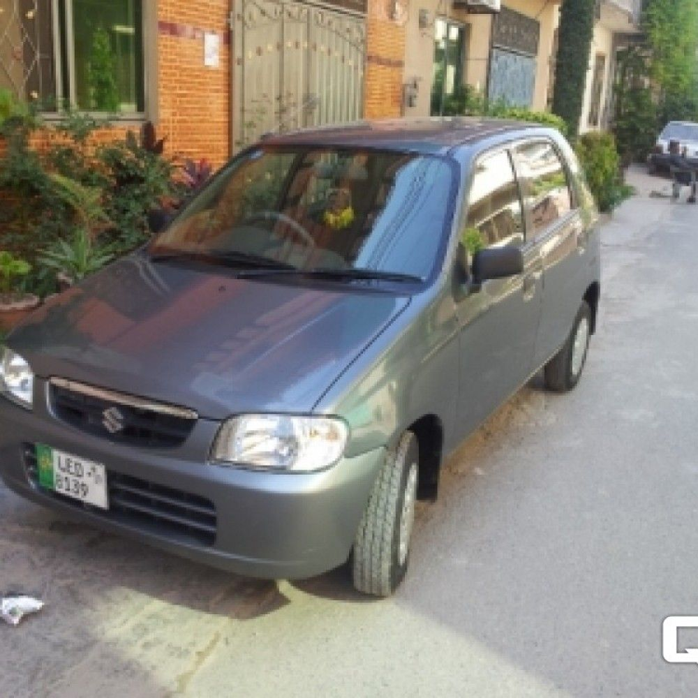 Comments by Seller First Owner of the Vehicle, Looking for some ...