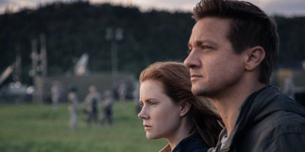 Arrival Ending: One Exciting Mystery Has Now Been Solved #FansnStars