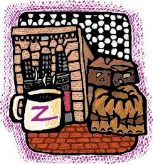 Zingerman's Artisan Foods Collection for sale. Buy online at Zingerman's Mail Order. Gourmet Gifts. Food Gifts.