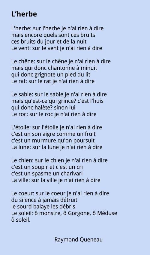 e04ac0f35c0 Raymond Queneau