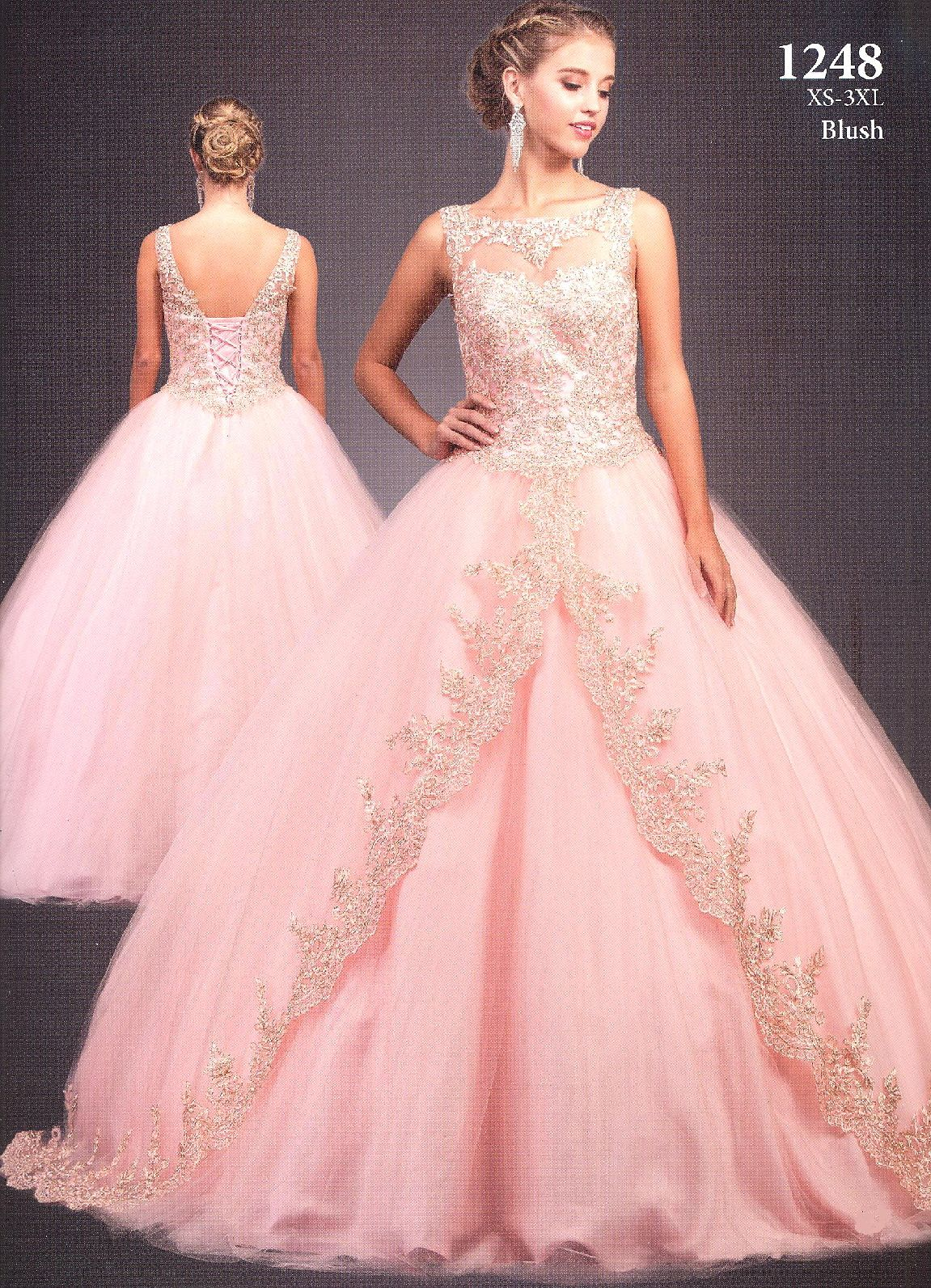 Hermosa Boda Cardiff Alquiler Traje Modelo - Colección de Vestidos ...