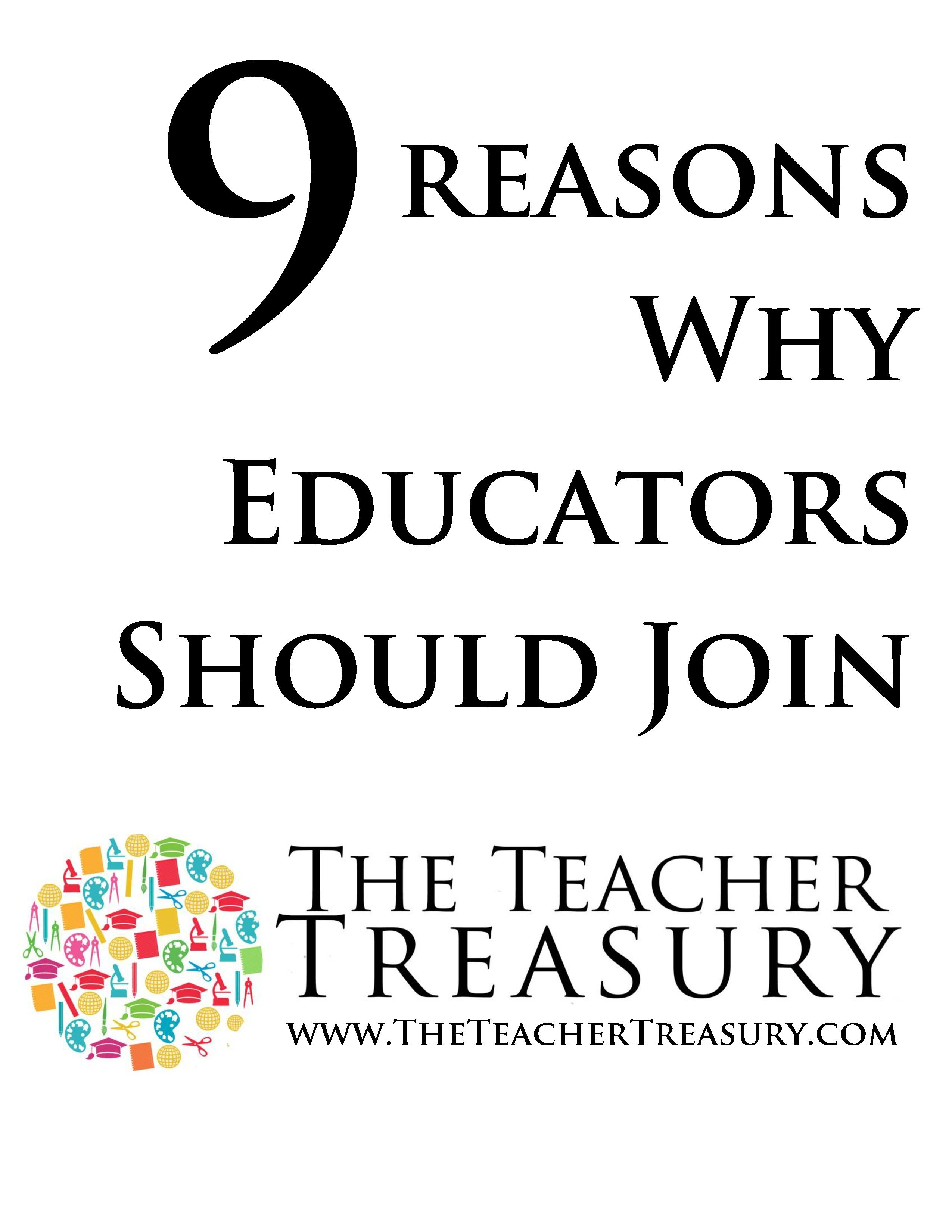 The Teacher Treasury is a free online educational