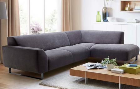 Leather Corner Sofas In A Range Of Styles Ireland Dfs Ireland Leather Corner Sofa Corner Sofa Dfs Leather Corner Sofa