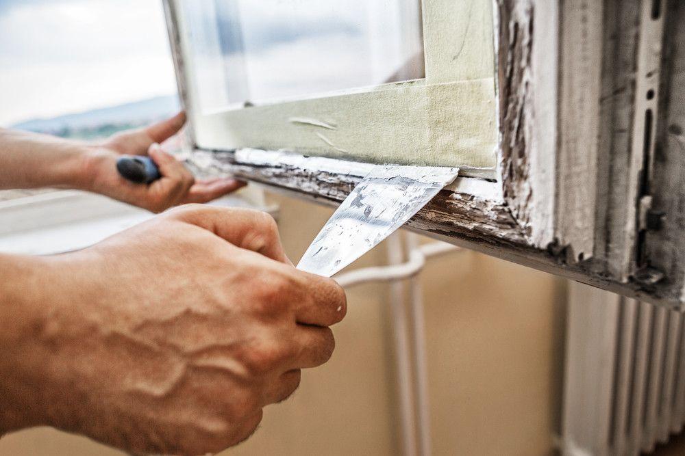 Turbo Fenstersanierung oder Fenstertausch? Checkliste und Kosten QL19