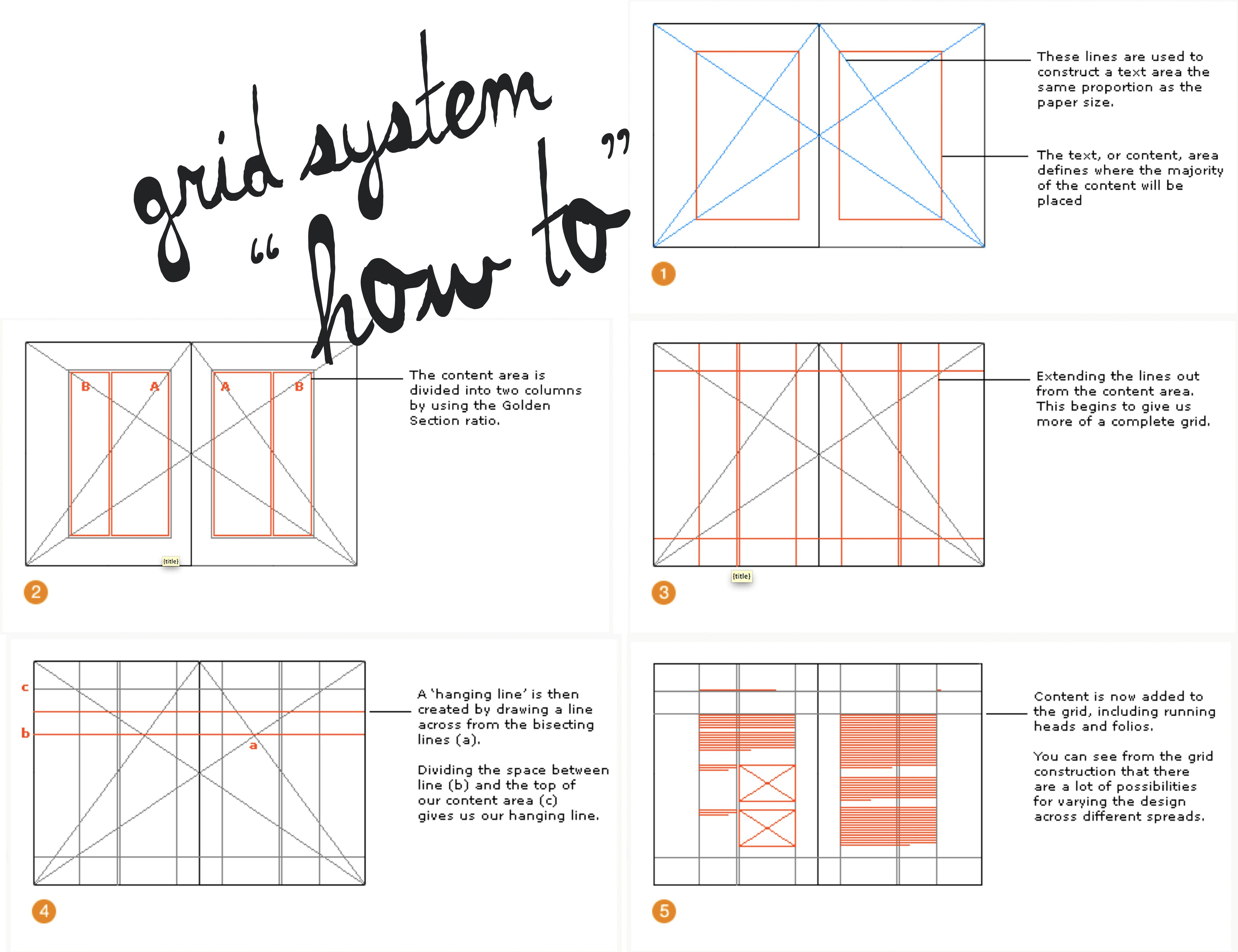 Book Cover Design Grid : Pin by leo tsoi on publication design pinterest