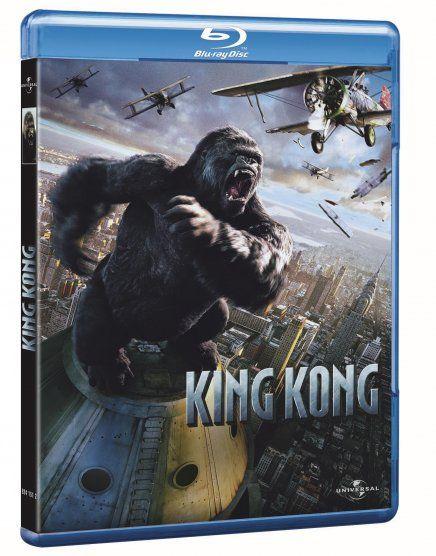 king kong 2 full movie in hindi 720p download