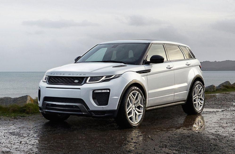 Land Rover Evoque Wheels Pinterest Range Rhpinterest: 2015 Range Rover Sport Wiring Diagram At Elf-jo.com