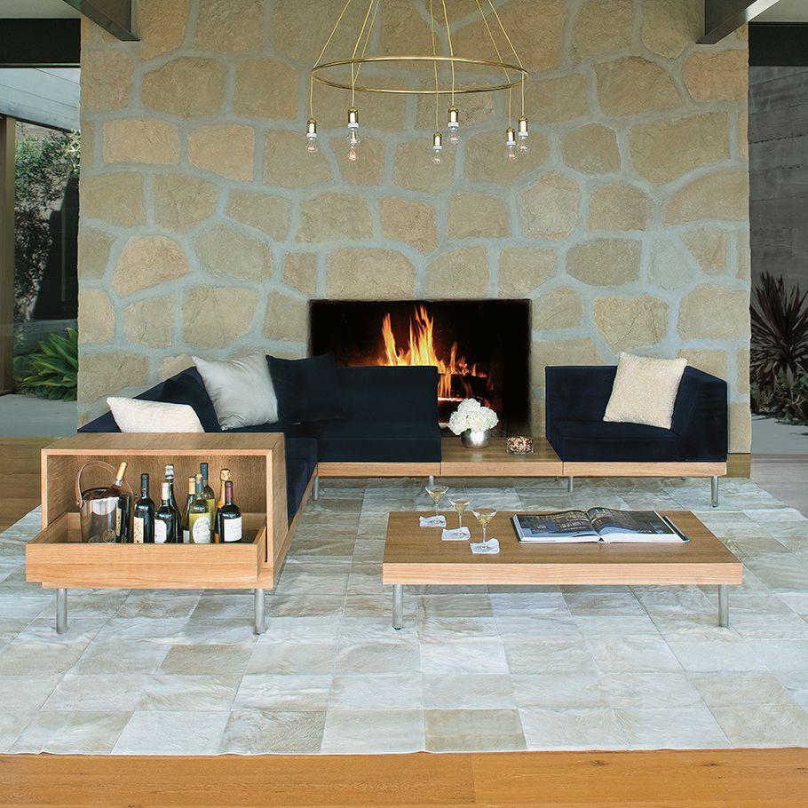 24 best retail design images retail design janus contemporary patio