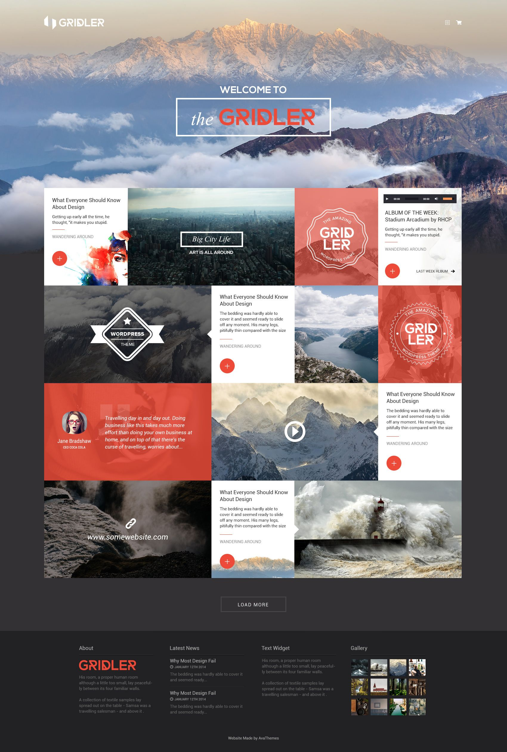 medium resolution of pin by bashooka web graphic design on wordpress theme web design inspiration web desing site design
