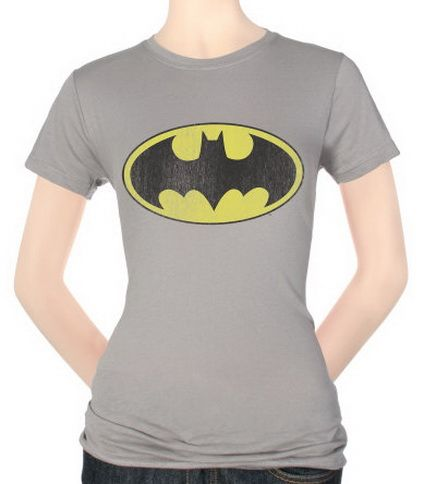 #batman #t-shirt