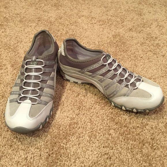 Best Skechers Shoes Ideas