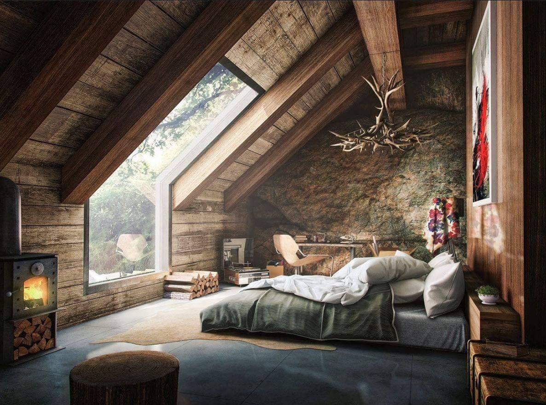 Dream Room House Home House Styles