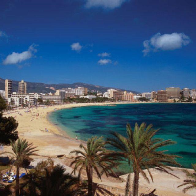 Barcelona Beaches A Mediterranean Paradise Barcelona Beach Barcelona Spain Beaches Beaches In The World