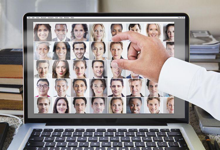 Std online-dating-sites risiko