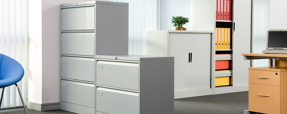 office storage solution. We Provide A Vast Range Of #Storages And Storage Solutions Including Compactors Which Are Available In Choice Shapes, Sizes, Colors Design\u2026 Office Solution M