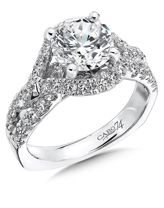 All Time Favorite Ring Just Perfect