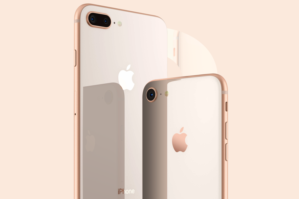 Win An Iphone 8 From Apple World Today Andstackcommerce Https T Co Ruoanvgcd6 Https T Co Qejhzjzfva Buy Iphone Iphone Iphone 8