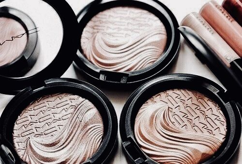 Pin by rawan on products | Makeup at home, Makeup, beauty ...