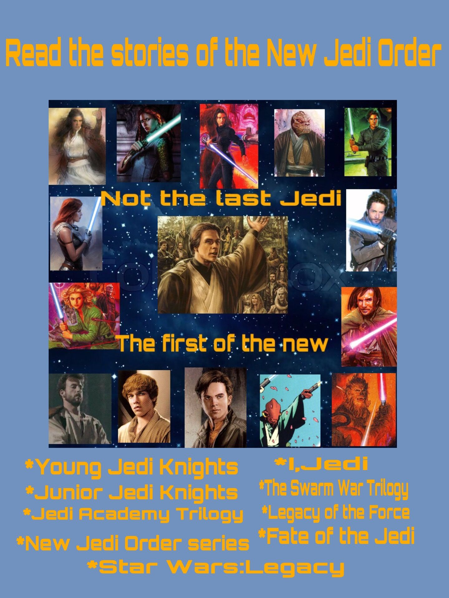 Pin By Marajade23 On True Star Wars Canon Memes Star Wars Books Star Wars Legacy Star Wars Universe