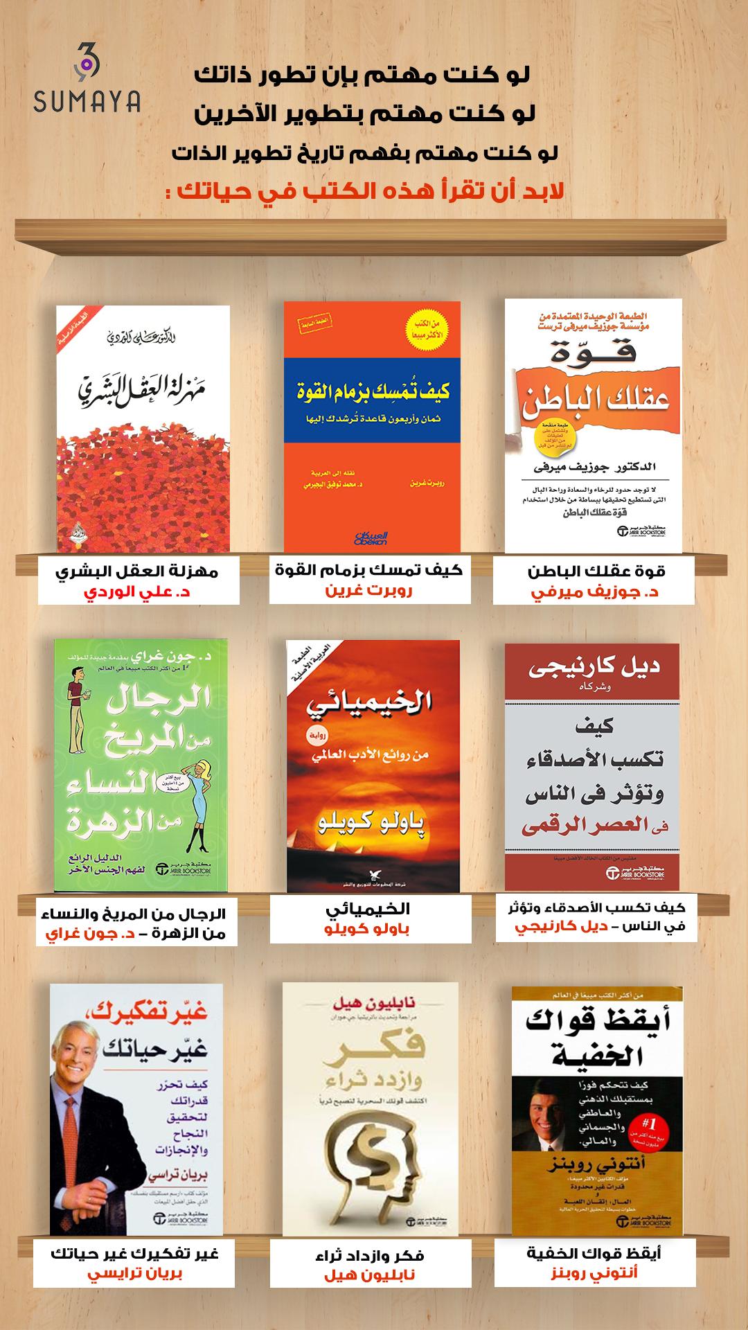 كتب Book Club Books Ebooks Free Books Inspirational Books