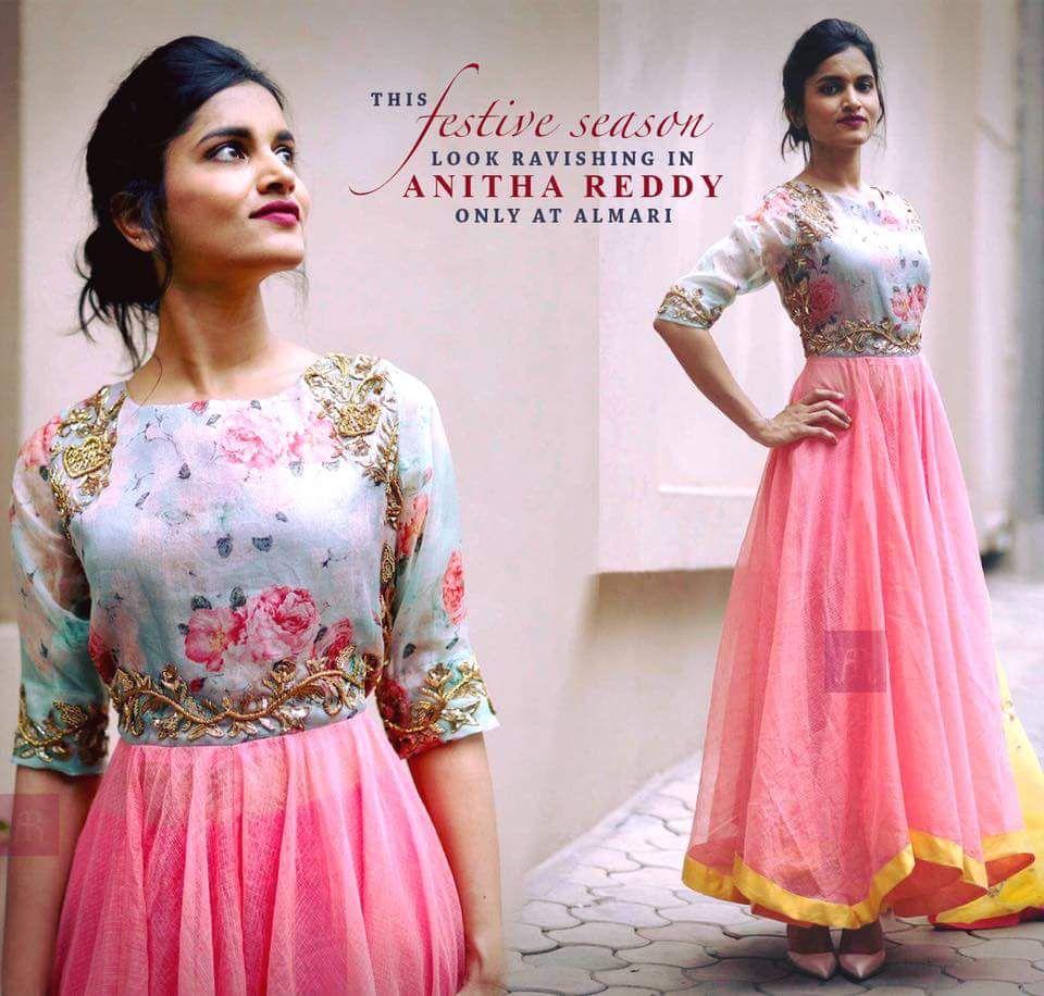 Pin de Lisha Patel en Fashion | Pinterest