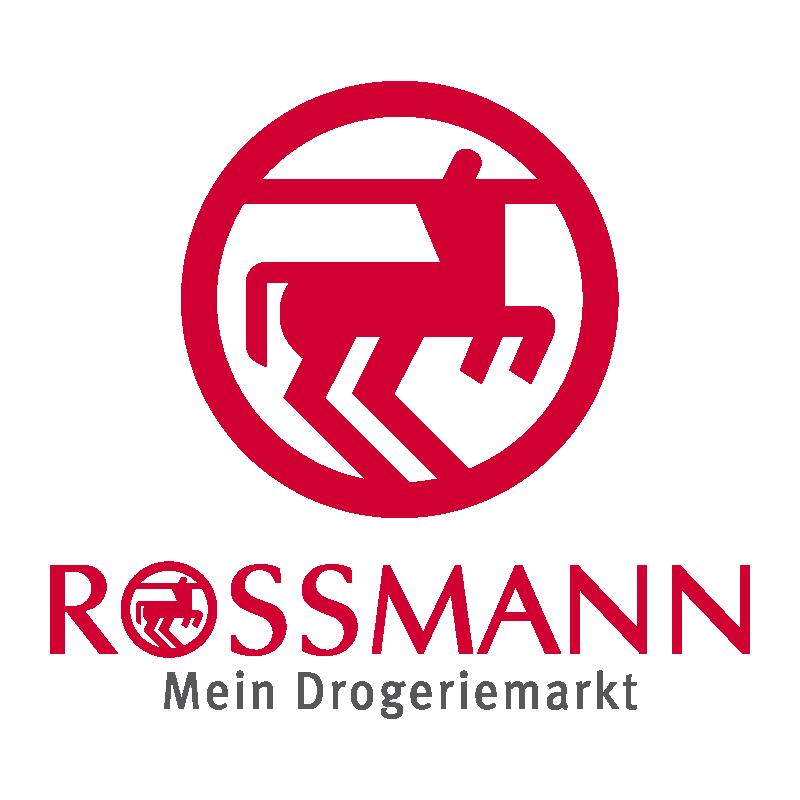 ROSSMANN Filialfinder - Adressen & Öffnungszeiten