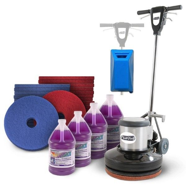 Commercial 17 Commercial Flooring Floor Cleaning Solution Cleaning