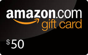 Enter For A Chance To Win A 50 Amazon Gift Card From Historical Romance Author Amanda Mariel Amazon Gift Card Free Netflix Gift Card Amazon Gift Cards