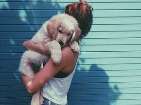 7 pruebas de que tu perro te conoce mejor que nadie