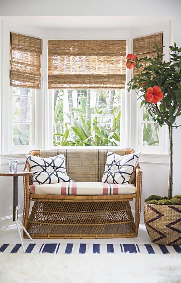 house tour beach bungalow makeover in palm beach beach bungalows