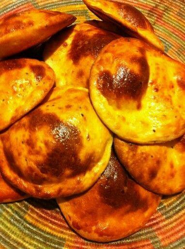 Yemeni Food Get Some Yemeni Food Middle Eastern Recipes Arabic Food