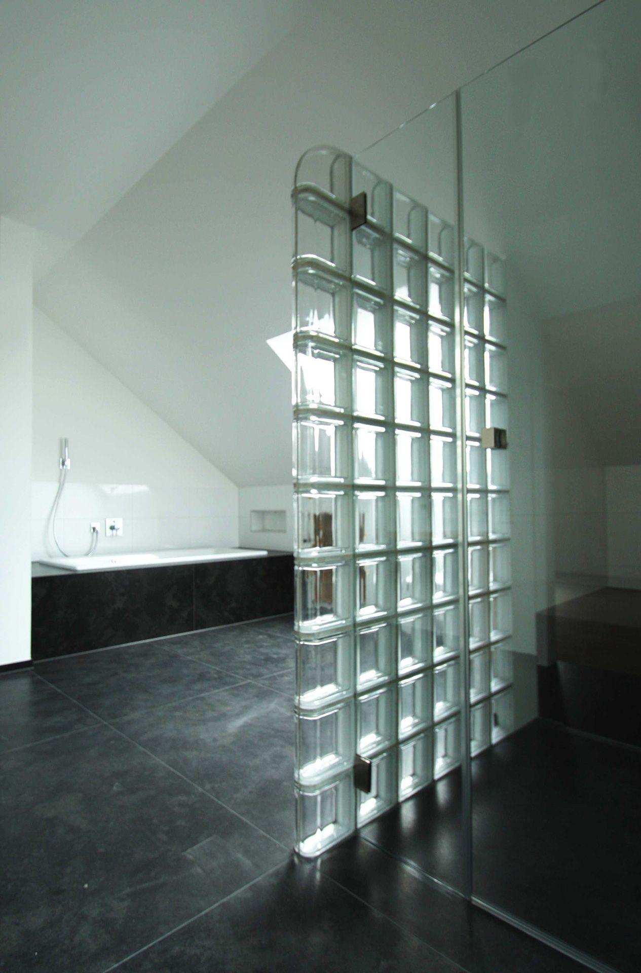 glasbausteine - tritschler glasundformtritschler glasundform ...