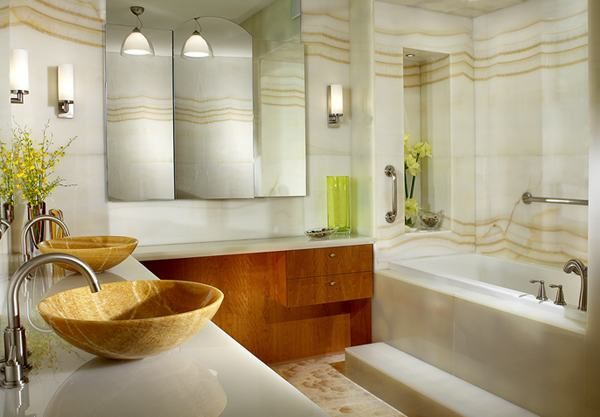 Photography Gallery Sites  best Modern Stone Bathroom Sinks images on Pinterest Bathroom sinks Stone bathroom and Hand made