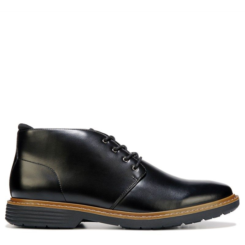 Eastland Landon Men's Chukka ... Boots 0q1o0