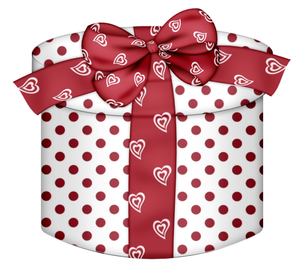 Gift box PNG image Gifts, Happy birthday clip art