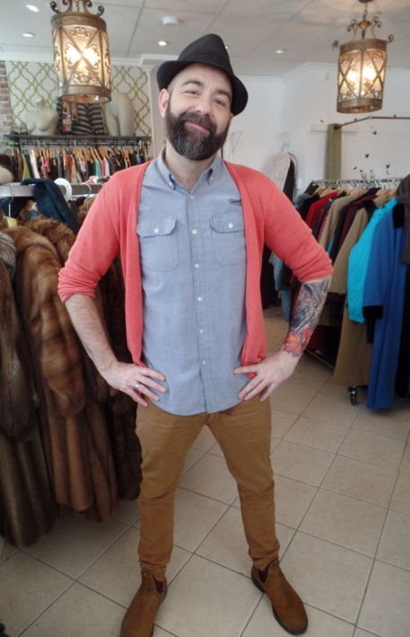 Jay Lush of Lush Consignment in NL. Another SimpleConsign client in the news! http://www.cbc.ca/news/canada/newfoundland-labrador/fashionl-fashion-district-paula-gale-1.3500701