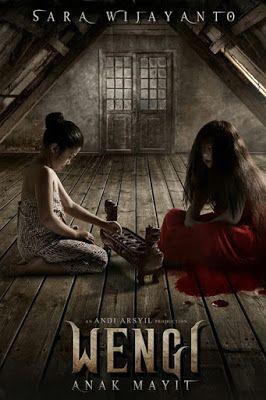 Wengi Anak Mayit 2018 Dvdrip Dunia21 Film Horor Film Romantis Film Baru