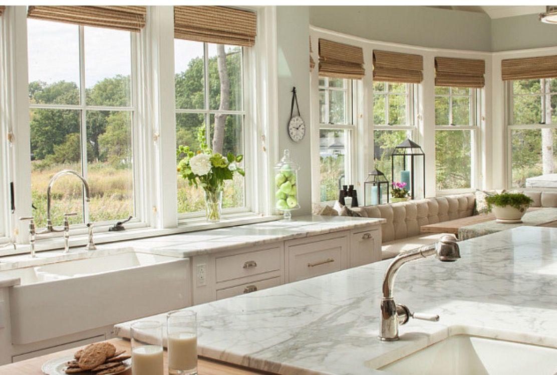 Bamboo house window design  pin by freddy herrera on construccion casas  pinterest  kitchens