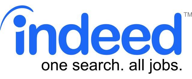 Start your job search with Indeed, a great job search engine - indeed search resumes