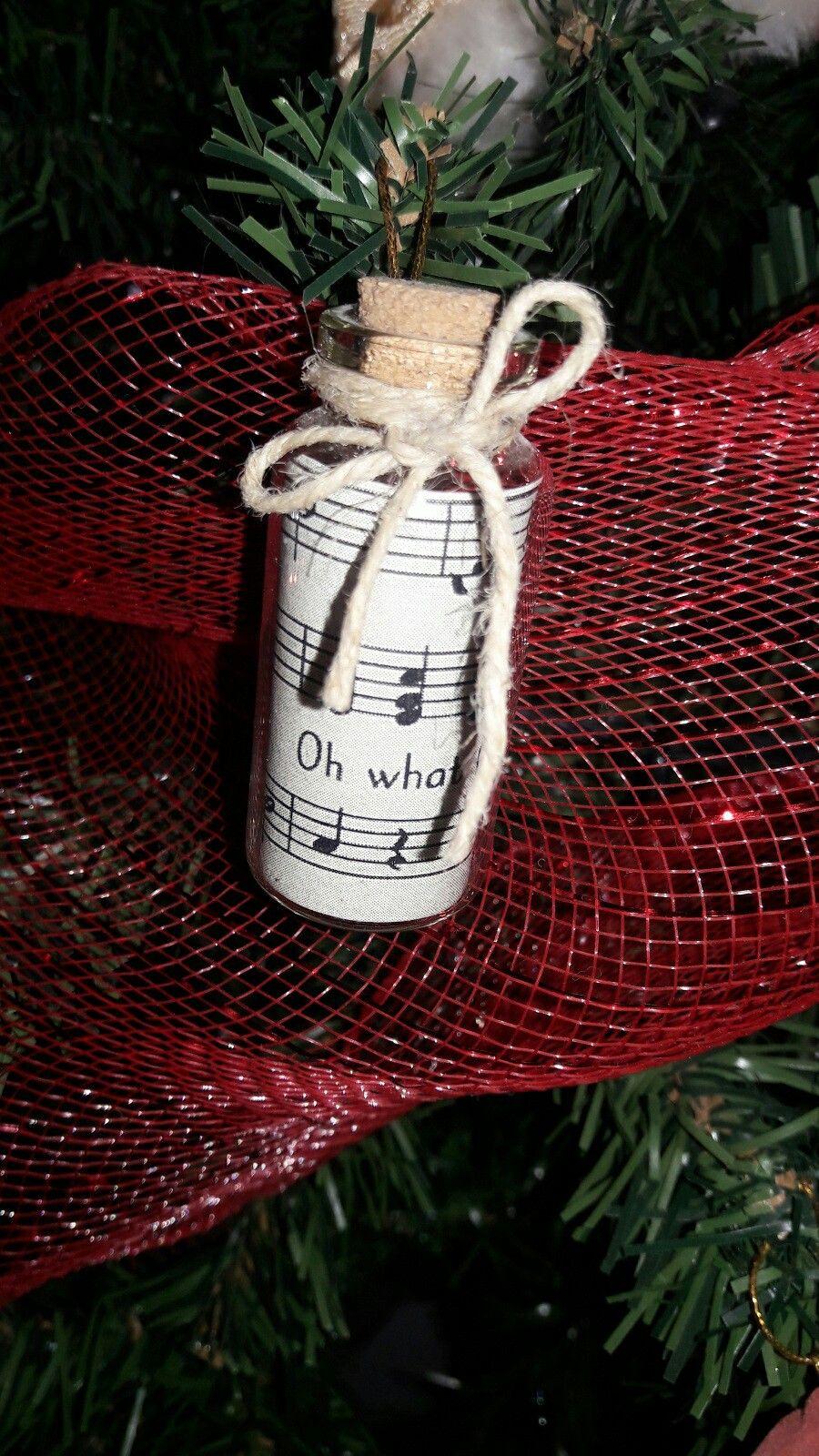 Diy Christmas Christmas Diy Christmas Christmas Ornaments