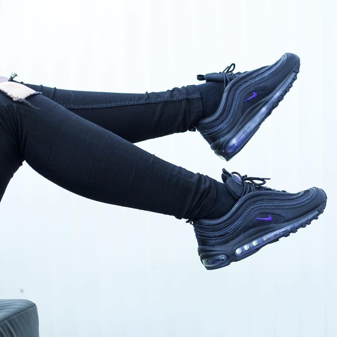 Produits Archive - Girlsonmyfeet. Air Max SneakersWomen's Shoes SneakersNike  ...