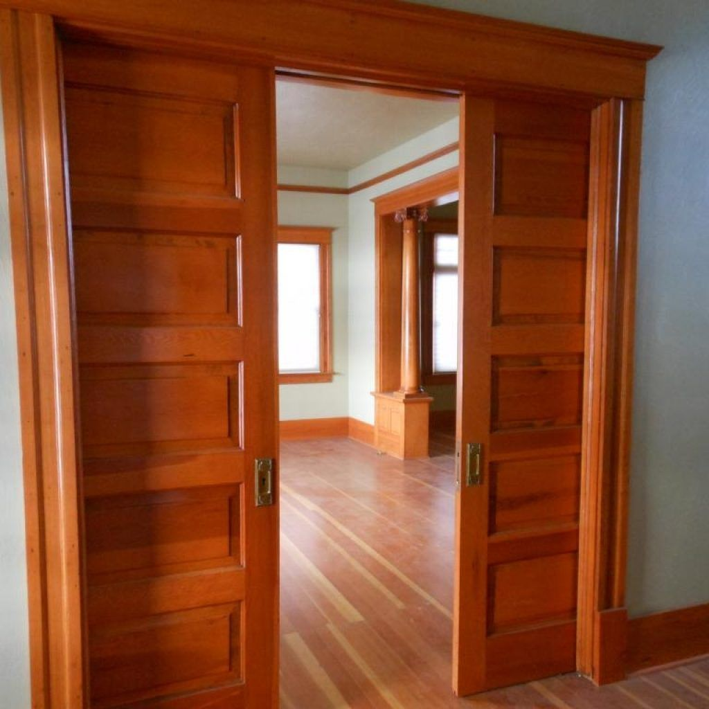 Pocket interior doors wood httplindemedicalwriting pocket interior doors wood vtopaller Choice Image