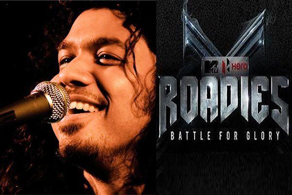 MTV Rodies X Theme Song – JAJABOR   Jollywod   Theme song, Songs, Mtv