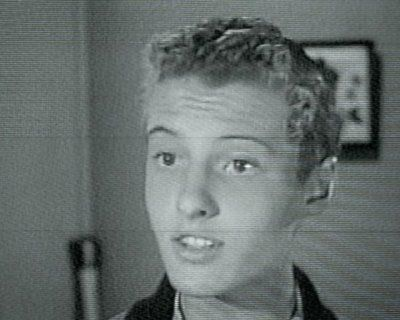 That S A Lovely Dress You Re Wearing Mrs Cleaver Eddie Haskell