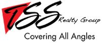 TSS Realty Group.