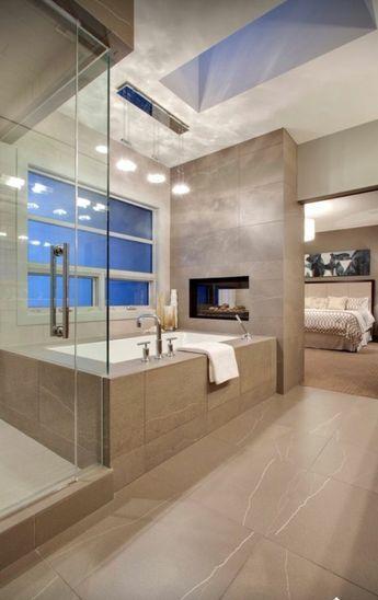 Comment choisir le luminaire pour salle de bain? Nos propositions en - parquet flottant pour cuisine