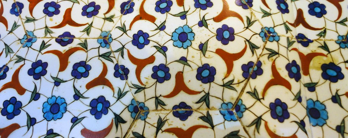 tiles---picture