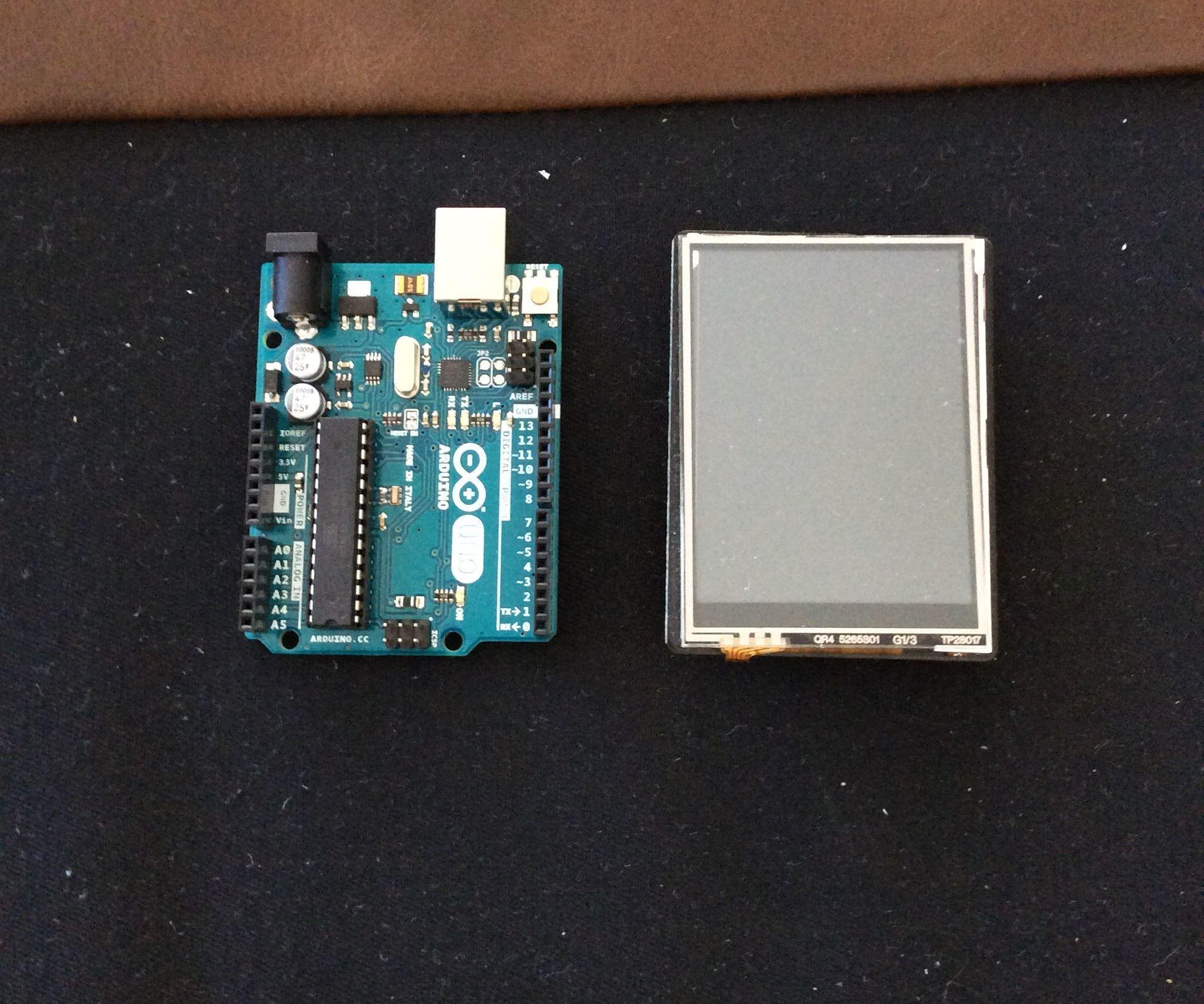 V3.0 I//O Expansion Board Micro Sensor Shield Uno R3 Leonardo Nano BSG